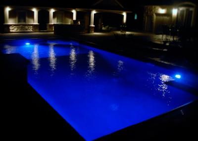 Inground-Pools-&-Renovations